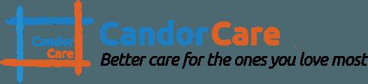 Candor Care
